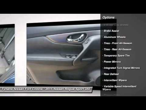 2015-nissan-rogue-fort-collins-co-251903