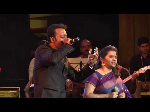 Sosca Nite | Kannada Music Show | Part 3