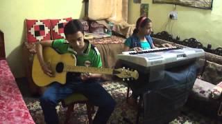 Yuhi Tum Mujse Baat Karte Ho by Sagar Sakshi mpeg2video