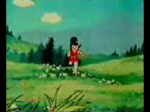ساسوكي اغنيه البدايه افلام كارتون Cartoon films