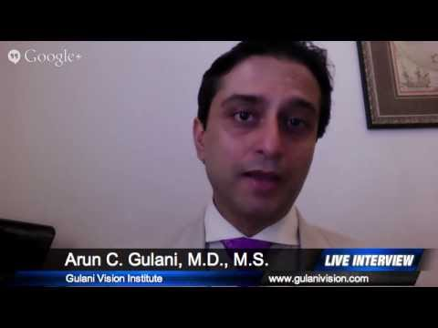 The Best Lasik Surgeon in Jacksonville, FL: Gulani  Vision Institute - 904-296-7393