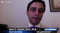 The Best Lasik Surgeon in Jacksonville, FL: Gulani  Vision Institute - 904-296-7393