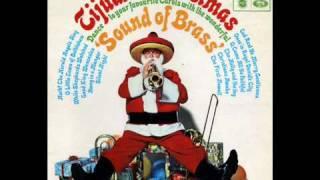 Torero Band [Tijuana Christmas] Sound of Brass - Christians Awake [HQ Audio]
