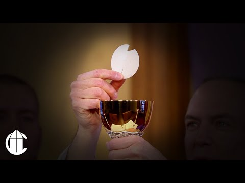 Catholic Mass: 3/31/20 | Tuesday of the Fifth Week of Lent