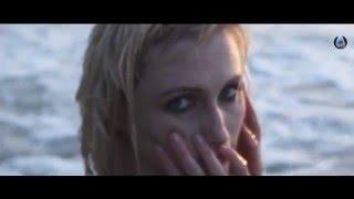 Download Allen & Envy ft Sarah Lynn - Save Your Last Breath (Original Mix)