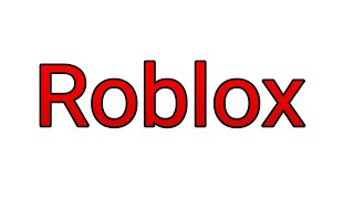 Murder at Roblox is worth laughing again