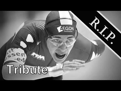Paulien van Deutekom â—� A Simple Tribute