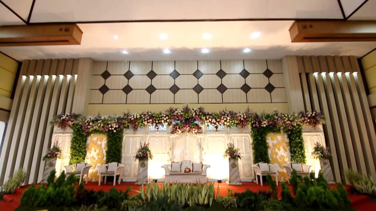 Wedding clip addelina kharisma javanese wedding cinematic wedding clip addelina kharisma javanese wedding cinematic trailer malang 2015 youtube junglespirit Images