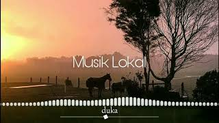 Sejuk Sendu - Duka Bersama Hujan [Musik Lirik Indie Folk Indonesia]