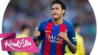 (Neymar) Lei do Retorno - Mc Don Juan e Mc Hariel