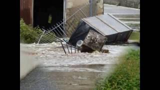 Inondation 2016