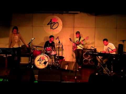 Free download lagu Mp3 At Jazz Spot - Barry Likumahuwa, Shalahita, Rafi Muhamad, Doni Joesran