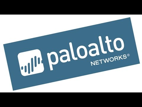 Implement and SSL Decryption on Palo Alto Networks Part 1