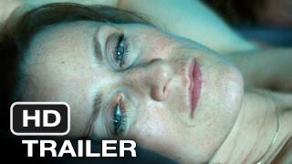 3 (2011) Movie Trailer HD