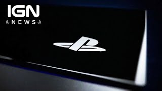 PS5 Could Feature Backward Compatibility - IGN News