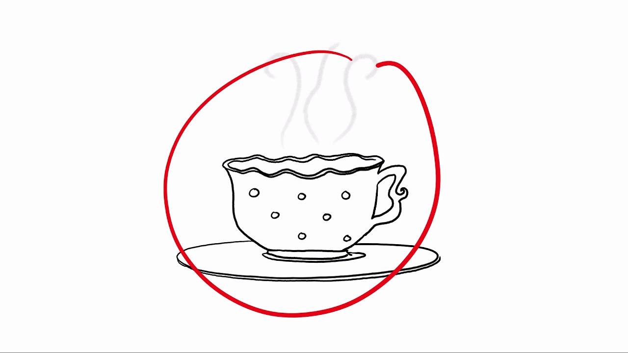 teavana fogyás tea vélemények)