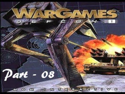Lancer Plays Wargames: Defcon 1 - Part 08: Saudi Arabia/Arctic Circle
