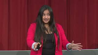 """Out of the box: """"The good Indian girl culture"""" 