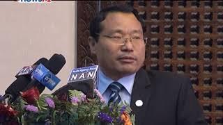 जलविद्युत् उत्पादनमा सरकारको 'हचुवा लक्ष्य'- NEWS24 TV
