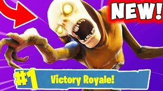 Fortnite - Challenge Master! - Part 12 - Gameplay Walkthrough