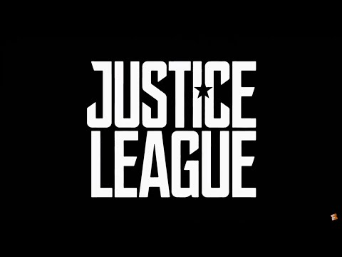 Justice League, Wonder Woman, and More! DC Comic Con Reaction:  LSM At The Movies