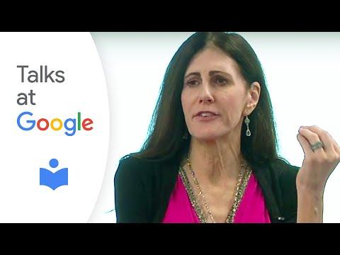 "Leigh Thompson: ""Stop Spending, Start Managing [...]""   Talks at Google"