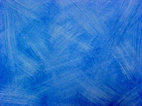 C mo pintar deslavado colour wash ingles clases piasson for Pintura azul pared