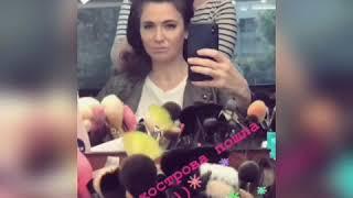 Ксения Лаврова-Глинка♡фан-видео/инстаграм/любовь/жизнь/ сериал