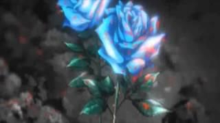 vuclip AMV - ||Death Note|| -「Kira 」Epic Trailer   ᴴᴰ