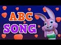 ABC Song Learn Alphabets A To Z Nursery Rhymes Baby Songs Kids WooHoo Rhymes mp3