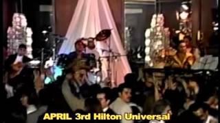 sandy live in concert dokhtar ahvazi losangeles khozestan party 1995 norouz