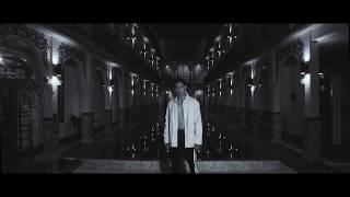 MMTM - ลองดู (Mean Girl) Ft.8BOTSBOYZ [Official MV]
