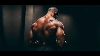 UNLEASH YOURSELF - Aesthetic Fitness Motivation 🔥