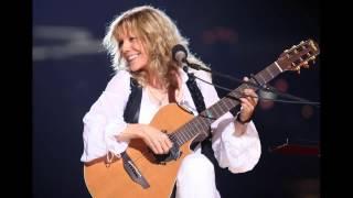 Lenka Filipová - Jenom blázni se radujou