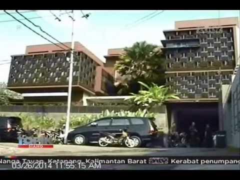 [ANTV] Rumah Unik - Rumah Botol & Rumah Kamera