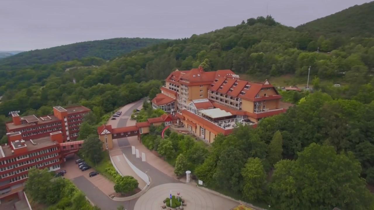 Hotel Rodenberg An Der Fulda Gobel Hotels