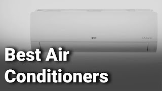 9 Best Air Conditioners in India 2020 - Do Not Buy Air Conditioner Before Watching - Review