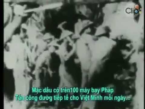 Mùa xuân của mẹ - Quang Lê
