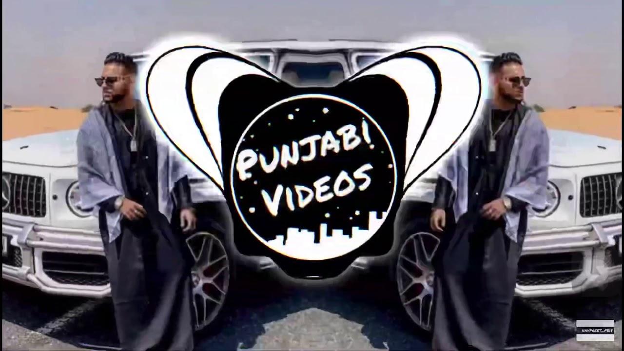 Sheikh (BASS BOOSTED) || Karan Aujla || Latest Punjabi Song 2020 || PUNJABI VIDEOS
