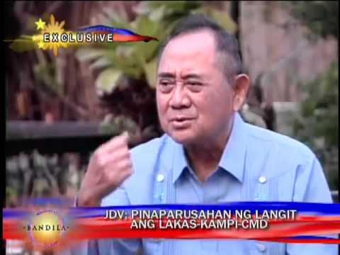 Pres. Duterte, nanawagan sa mga sundalo na ipagpatuloy ang tungkulin from YouTube · Duration:  2 minutes 57 seconds