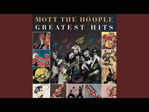 Honaloochie Boogie mp3