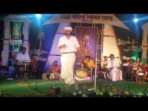 Samrat Singh Fakir,, Adhar ghore jolce bati,,