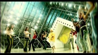 راشد الماجد - مشكلني (فيديو كليب) | 2002