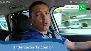 Peugeot 3008 thp troca do motor gasolina pelo flex, será que funcionou? parte #2 👨🔧