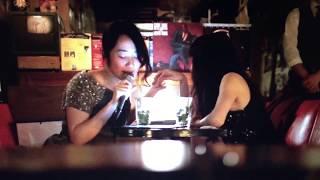 リップヴァンウィンクルの花嫁 黒木華 野田洋次郎 Cocco.