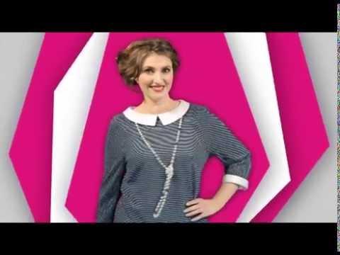 Очаровательная женская пижама от Интернет-магазина Ивановского .
