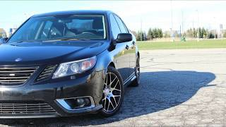 Video Saab 93 aero stock vs straight pipe download MP3, 3GP, MP4, WEBM, AVI, FLV April 2018