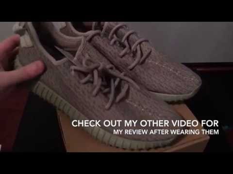 What does 'SPLY' means in YZY SPLY 350? : Kanye