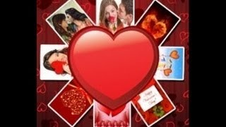 Video Valentine's Day Wallpapers HD iPad App Review - CrazyMikesapps download MP3, 3GP, MP4, WEBM, AVI, FLV Januari 2018