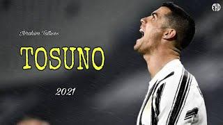 Cristiano Ronaldo - İbrahim Tatlıses / Tosuno   Skills & Goals - 2021 Resimi